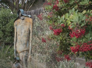Peder-Norby_01_Toyon-and-Sculpture_SMALL-WEB